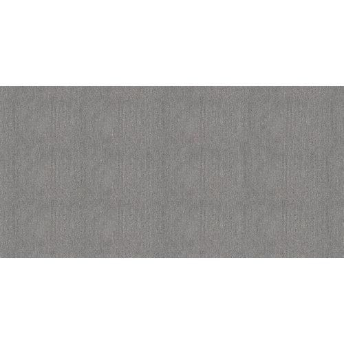 Rollo adhesivo trenzado gris 1x2 m
