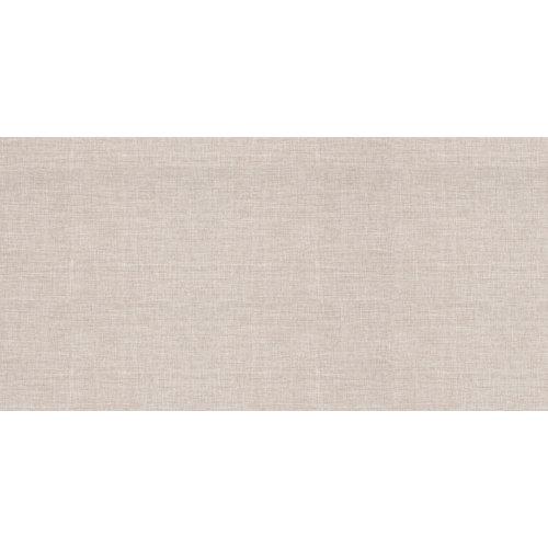 Rollo adhesivo rafia 1x2 m