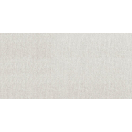 Rollo adhesivo soft cream 1x2 m