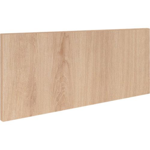 Frente para mueble de cocina roma 256x600 cm