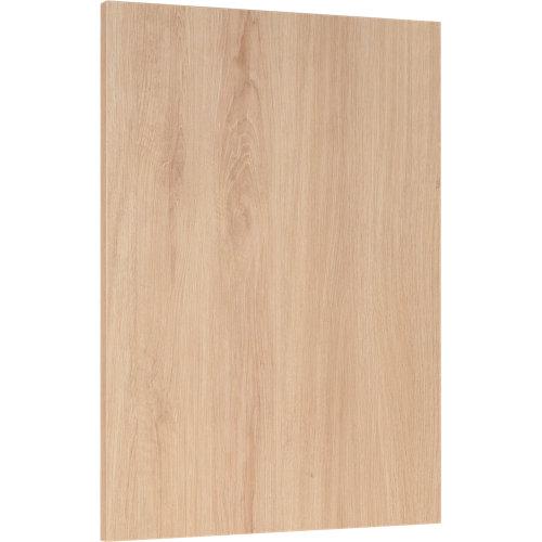 Puerta para mueble de cocina roma 768x600 cm