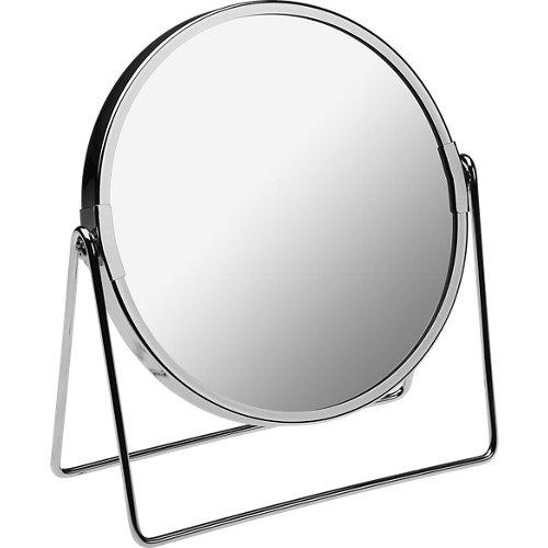 Espejo x7.metal.18.5x8.5x20 cm.