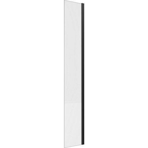 Panel ducha transparente neo 28.6x200 cm