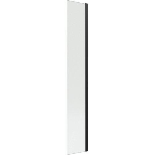 Panel de ducha ranurado 28.6x200 cm