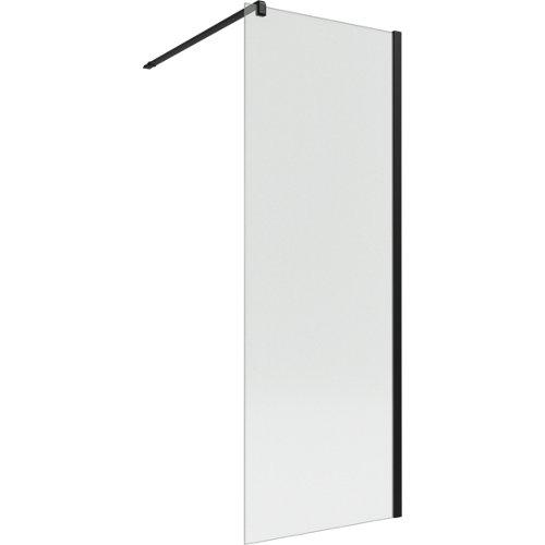 Panel ducha neo ranurado 68x200 cm