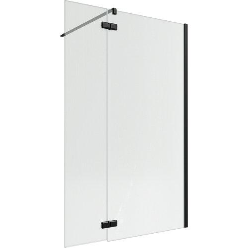 Panel ducha neo ranurado 128x200 cm