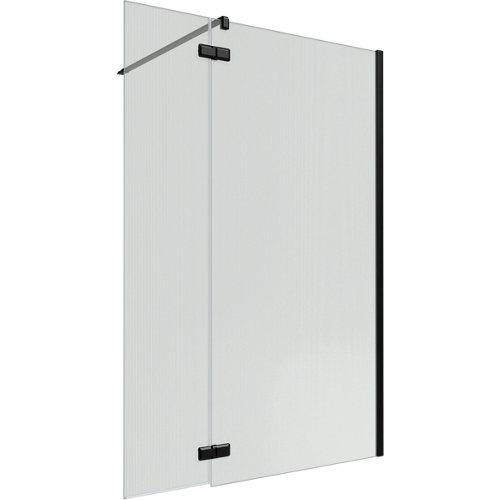 Panel ducha neo ranurado 138x200 cm