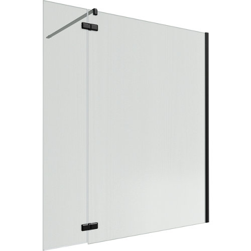 Panel ducha neo ranurado 178x200 cm