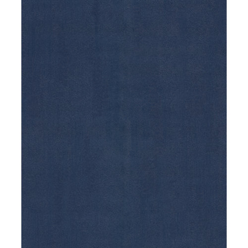 Papel tnt texturado azul 5,3 m²