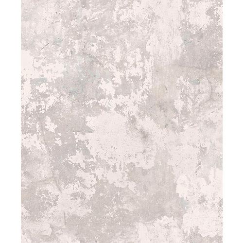 Papel estuco gris 288-2208 k 5,3 m²