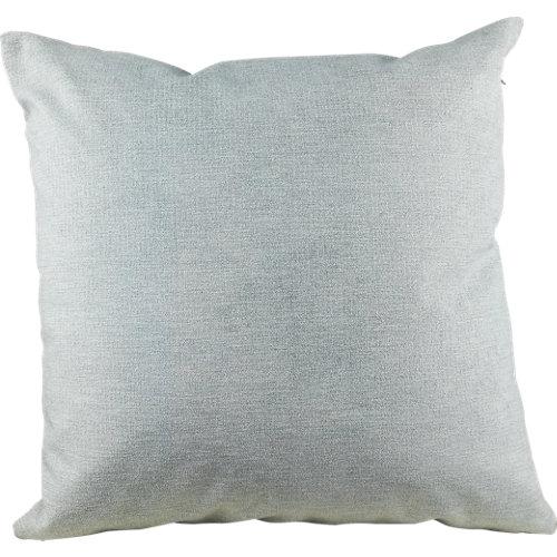 Cojín orinoco azul 60 x60 cm