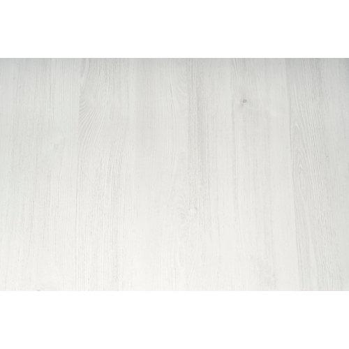 Mini rollo de papel autoadhesivo madera nórdica de 2.10x0.90 m
