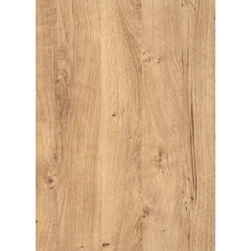 Mini rollo de papel autoadhesivo roble envejecido 90x210 cm