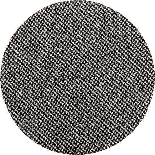 Rejillas abrasivas 225mm grano p80 einhell