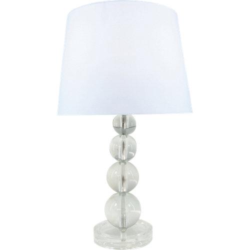 Lámpara de mesa giorgia