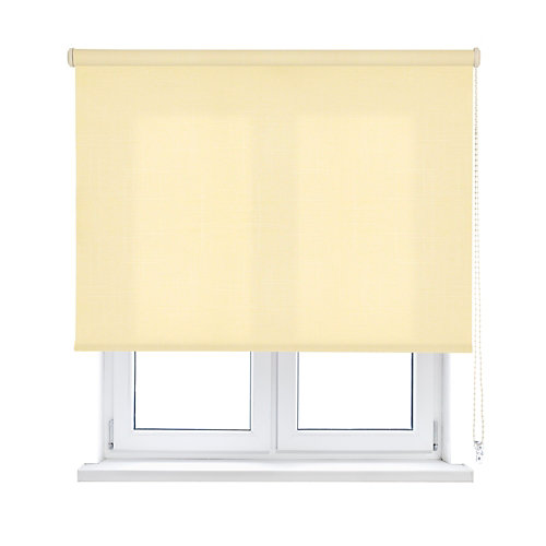 Estor enrollable shape beige 165x250