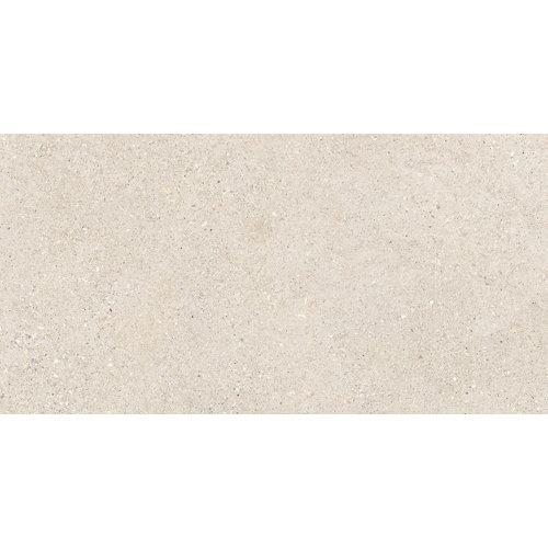 Baldosa cerámica de 62.5x62.5 cm en color beige