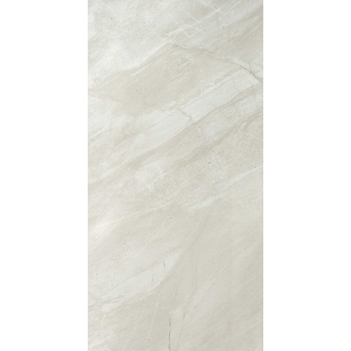 Azulejo cerámico mod logan gris 30x60 marca bellacasa