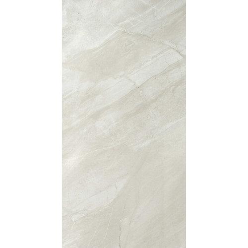Azulejo cerámico mod mohair gris 30x60 marca bellacasa