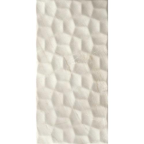 Azulejo cerámico mod angora beige 30x60 marca bellacasa