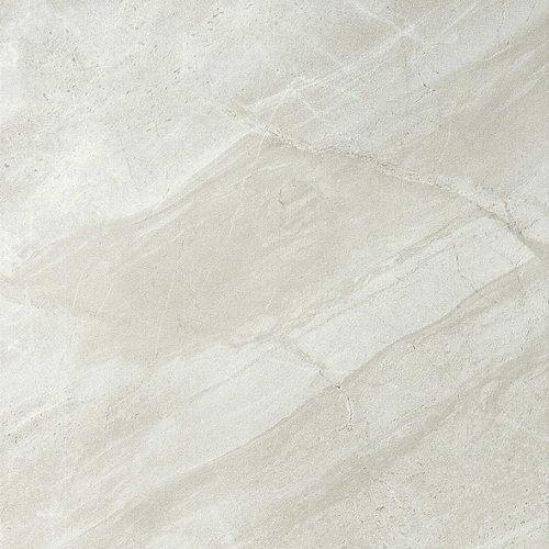 Baldosa porcelánica bellacasa mod mohair gris 45x45 cm