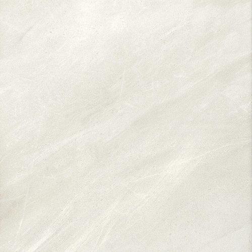 Baldosa porcelánica bellacasa mod mohair blanco 45x45 cm
