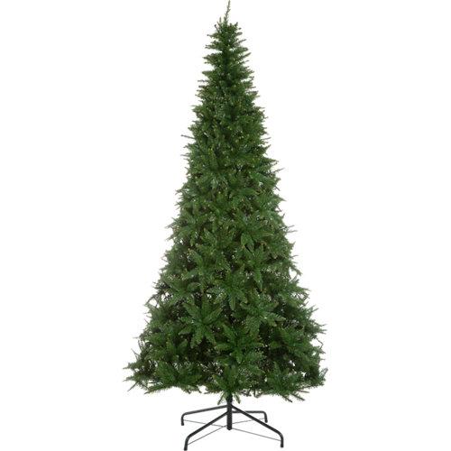 Árbol de navidad 400 cm
