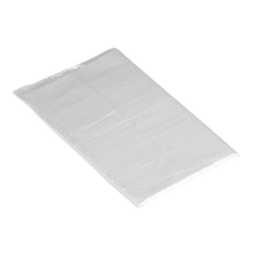Plástico de protección dexter 5mx4m
