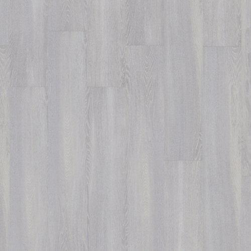 Suelo vinílico tarkett click 30 roble gris starfloor click 30