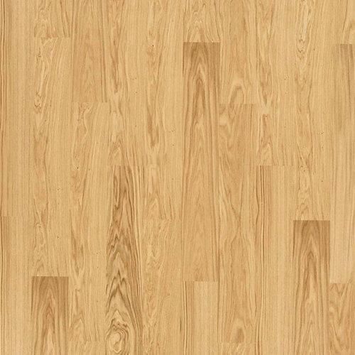 Suelo madera tarkett viva roble