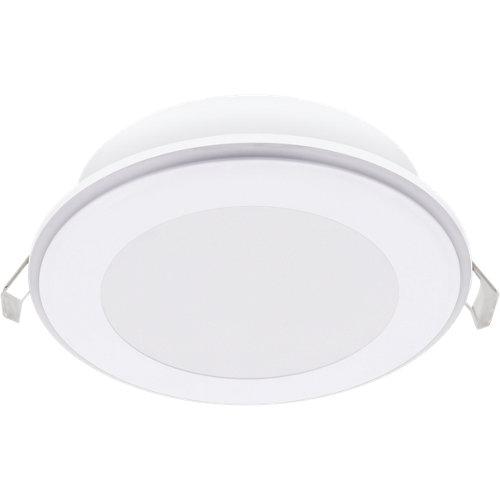 Foco led inspire blanco de 12w