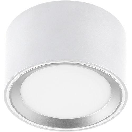 Foco led inspire blanco de 8.5w