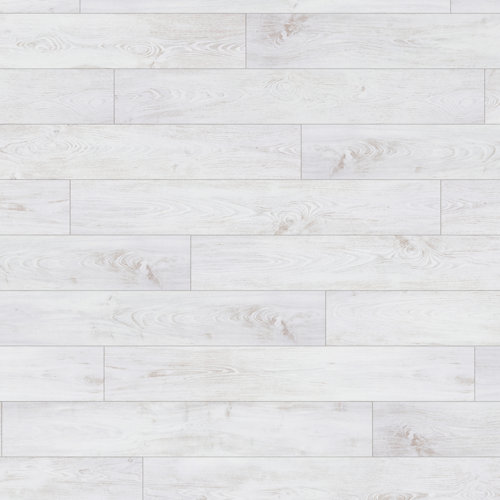 Suelo laminado artens forte nuiza blanco