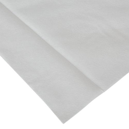 Velo de hibernación de polipropileno 2x5 m