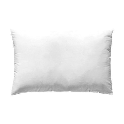 Funda nórdica cama 180cm percal liso blanco óptico w.g