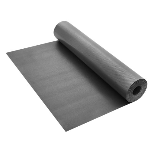 Base aislante 20 m² de 1,6 mm de grosor