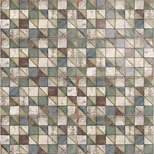 Ceramica cocinas baños/atelier/mainzu/decor totto 15x30