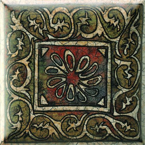 Ceramica baño y cocina/bombato/mainzu/davinci/15x15