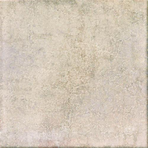 Ceramica de cocina y baño/rialto/mainzu/blanco 15x15