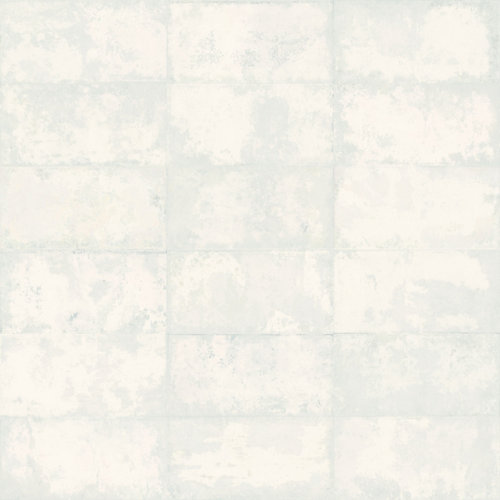 Ceramica baño y cocina/biarritz/mainzu/blanco 7,5 x 15