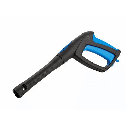 Pistola para hidrolimpiadora nilfisk powergrip