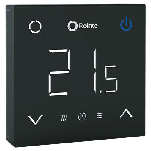 Termostato digital inteligente rointe connect 2b
