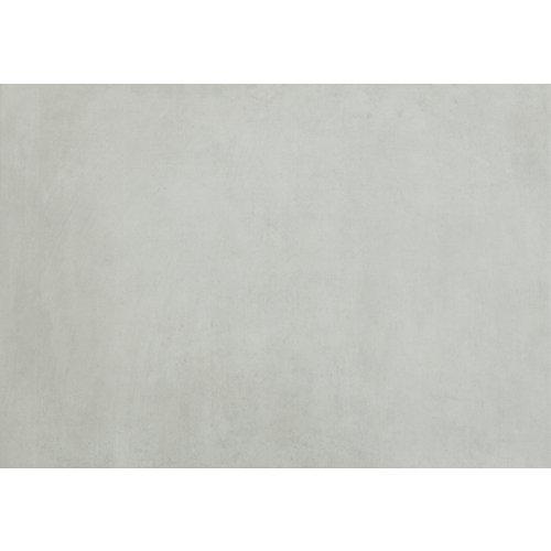 Revestimiento. logic ecoceramic perla 31,6x45