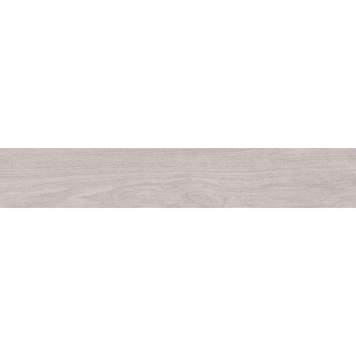 Pavimento eiger wood 20x120 neutral c3 antideslizante-soft artens
