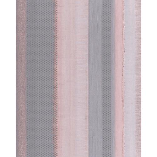 Papel pintado tnt paradis diseño 1400-4912 multicolor 5 m2