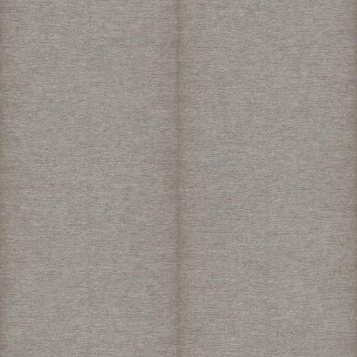 Papel pintado tnt juana diseño 1400-4914 gris 5 m2