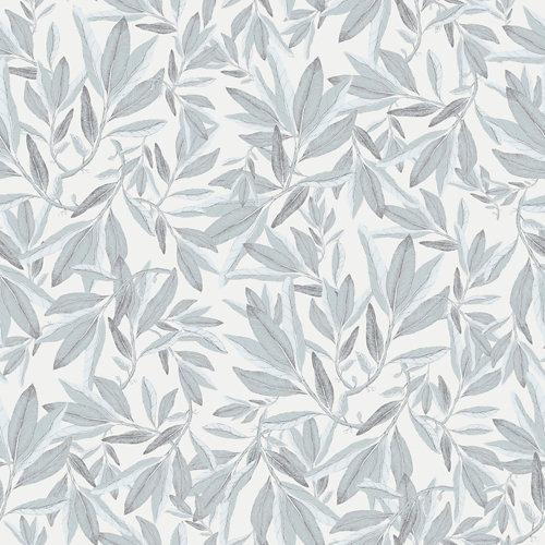 Papel pintado tnt martinez diseño 1400-4923 multicolor 5 m2
