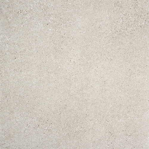 Pavimento homestone 100x100 argent c3 antideslizante-soft