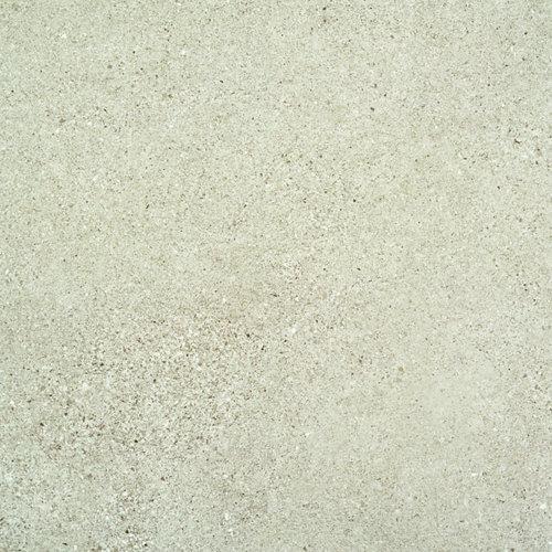Pavimento homestone 60x60 argent c3 antideslizante-soft