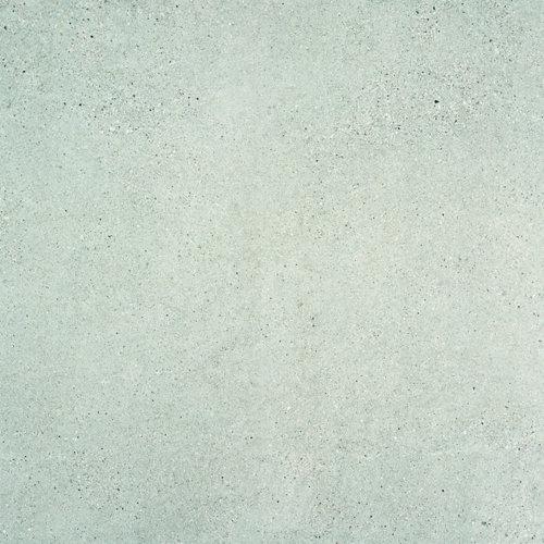 Pavimento homestone 100x100 gris c3 antideslizante-soft